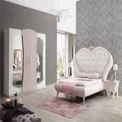 Avangarde Yatak Odaları (0)