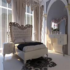 Klasik Yatak Oadaları